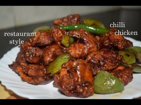 Spicy Chicken curry/Chicken fry in kannada /Restaurant style chicken masala/koli saaru